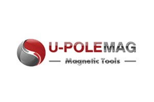 upolemag