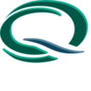 Logo Quantum Celular