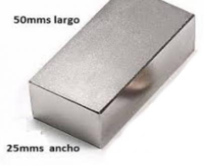 iman cubo Quantum