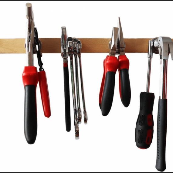 imanes para herramientas