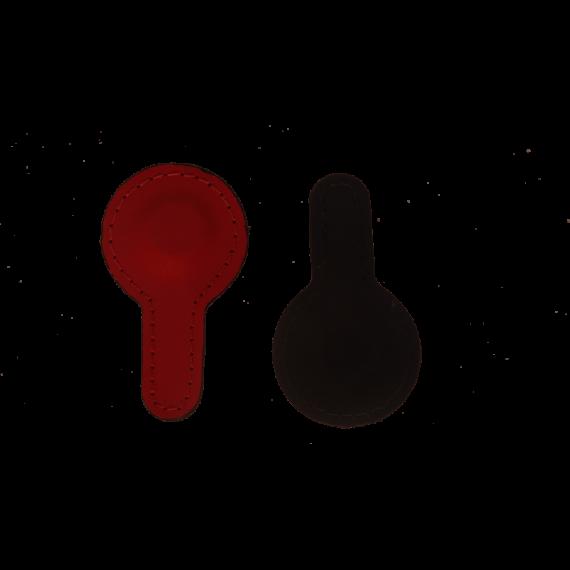 parbiomagnético