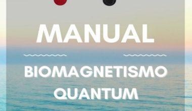 Manual Biomagnetismo