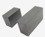 Barras ceramicas magneticas